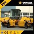 china XCMG XD111/XD121/XD131 11ton nuevo rodillo precio