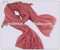 lenço do pashmina lenço atacado fabricante