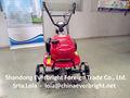 Motoazadas tractores para jardín, minitrctores baratos chinos, maquinas agricolas