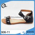 2013 2013 nuevas sandalias de moda y sandalias