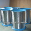 304 alambre de acero inoxidable de manufactura