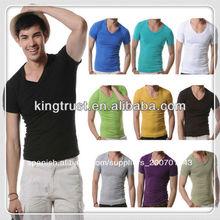 los hombres ropa proveedor de china