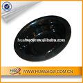F35/hb30g disjuntor hidráulico diafragma diafragma de borracha