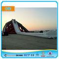 tobogan inflabe gigante