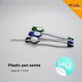 pênis de plástico,barato pen logotipo promocional