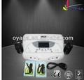 GF-06 Dual Ionizer Detox Beauty Equipment For Salon