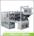 pruebas de fugas automática de la máquina para aerosol puede puede en que hace la máquina de la industria