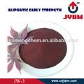 retardante de hormigón alifáticos plastificante de aditivos para hormigón