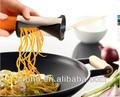 Nueva vegetal Spirelli Espiral Slicer Cortador Julienne rallador Zanahoria como se ve en la TV