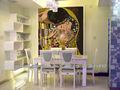 gente guapa elegantes pintura murales de papel pintado personalizado para la decoración de la pared