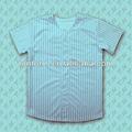 2013 nuevo diseño de uniformes de béisbol