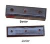 /p-detail/base-de-tronco-de-madera-400001273905.html