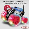 eléctrica baratos juguetes de control remoto de coches r13663