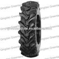 Alibaba china agricultura pneu do trator agrícola peso 18.4-24 glr4 padrão