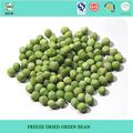 la nueva cosecha chino congelados guisante verde