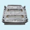 /p-detail/profesional-iso9001-est%C3%A1ndar-personalizado-de-inyecci%C3%B3n-de-moldes-de-soplado-300004422015.html