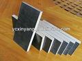 Giga competitivos los precios de la madera contrachapada/buliding material de construcción