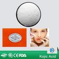 piel ácido kójico blanqueamiento,crema blanqueadora para la piel,jabón de ácido kójico