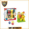 Juguetes de China de fábrica para niños y niñas