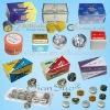 /p-detail/ganchos-cajas-de-bobinas-bobinas-300000025015.html