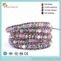 pedras para bijuterias grânulo bracelete atacado de bijouterias