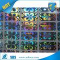 shenzhen zolo precio de fábrica de alta calidad de adhesivo personalizado letras mini pegatinas