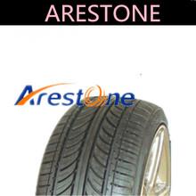 marca arestone comprar neumáticos de coche 185/65r15