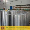malla de alambre tejido de malla 304 ss tipo