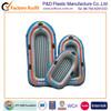 /p-detail/PVC-barco-infl%C3%A1vel-900000207015.html