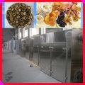 frutas y verduras máquinas de deshidratación / Mini deshidratador de alimentos / tomate deshidratado