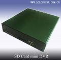 H720C--tarjeta sd cámara mini coche barato grabadora de vídeo