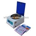 TD4N máquina centrifugadora de la sangre prp