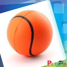 Promocional inflable globo pelota