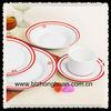 /p-detail/20-piezas-de-porcelana-fina-vajilla-de-porcelana-conjunto-300000669015.html