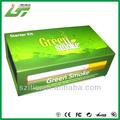 cajas de puros al por mayor