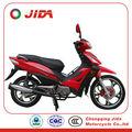 2014 ciclomotores baratas de china 125cc JD125C-2