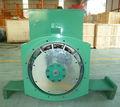 50kw generador eléctrico barato