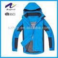 al aire libre de invierno barato chaqueta de deporte