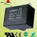 cbb61 ac capacitor para ventilador de teto