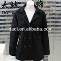2012 mulheres nova moda roupas de inverno