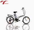 e-bicicleta,bicicleta eléctrica,bicicleta plegable eléctrica