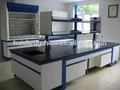 Personalizar la resina de epoxy/resina fenólica/física epoxi junta/la resina de epoxy mesa de trabajo para dental