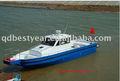 Pesca 1100 Barco
