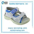 glória 2014 sandálias elegantes sapatos de crianças e meninos casual sandálias
