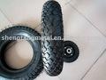 325-8 pneu carrinho de mão