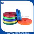 del medio ambiente 2014 tpu correas de nylon recubierto fabricante