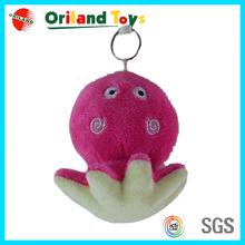 de alta calidad de juguete adorable de fábrica