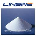 química tsa250 dióxido de sílice agente de la estera para la pintura