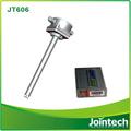 gps de nivel de combustible con sensor de alta precisión para el consumo de combustible sistema de monitoreo
