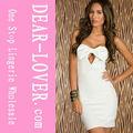 2013 nuevo modelo elegante vestido de noche para las mujeres gordas